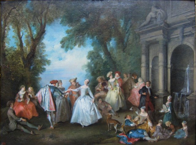 Dance_before_a_Fountain_by_Nicolas_Lancret,_Getty_Center