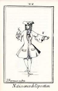Pierre Rameau