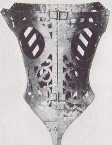steel-corsets1