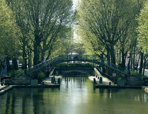 7953-1-grande-1-canal-saint-martin-paris2