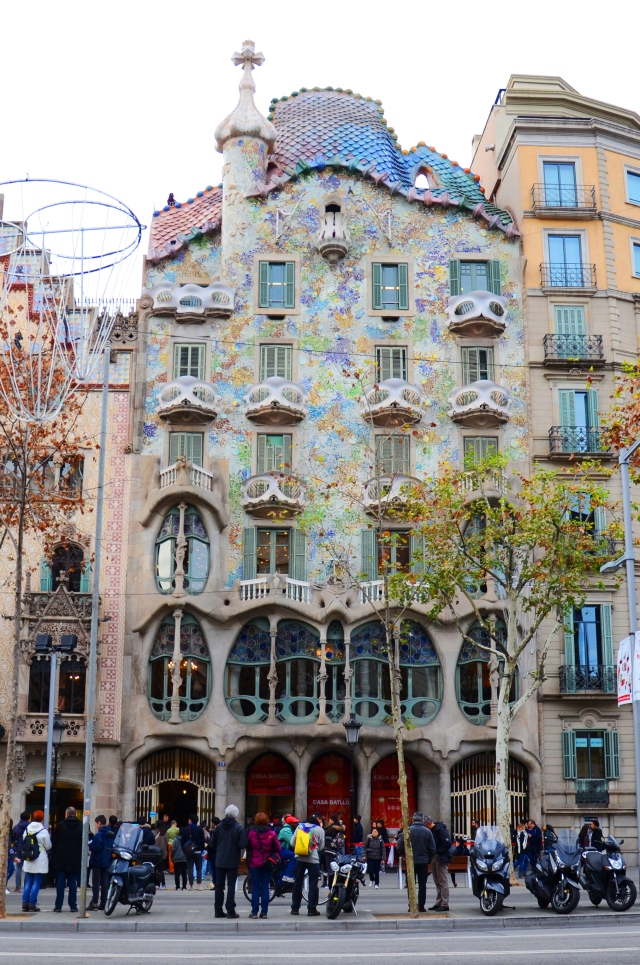 Barcellona_02