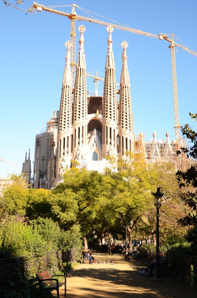 Barcellona_08