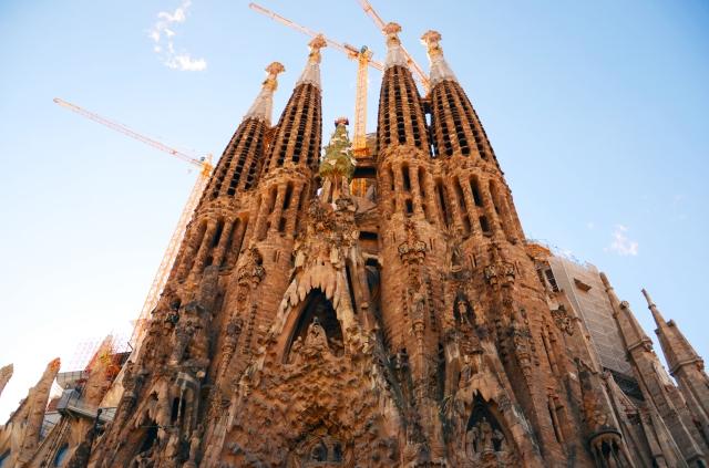 Barcellona_10