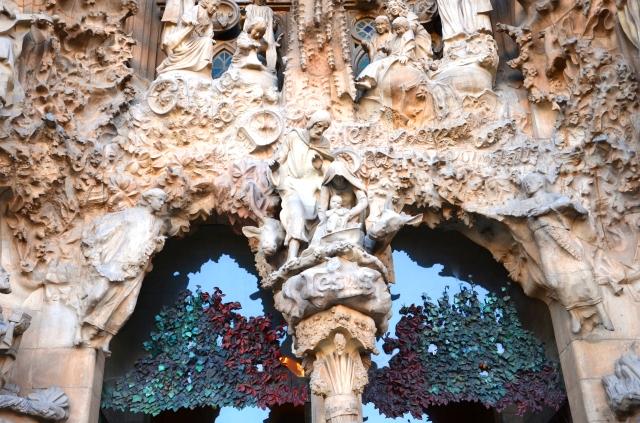 Barcellona_11