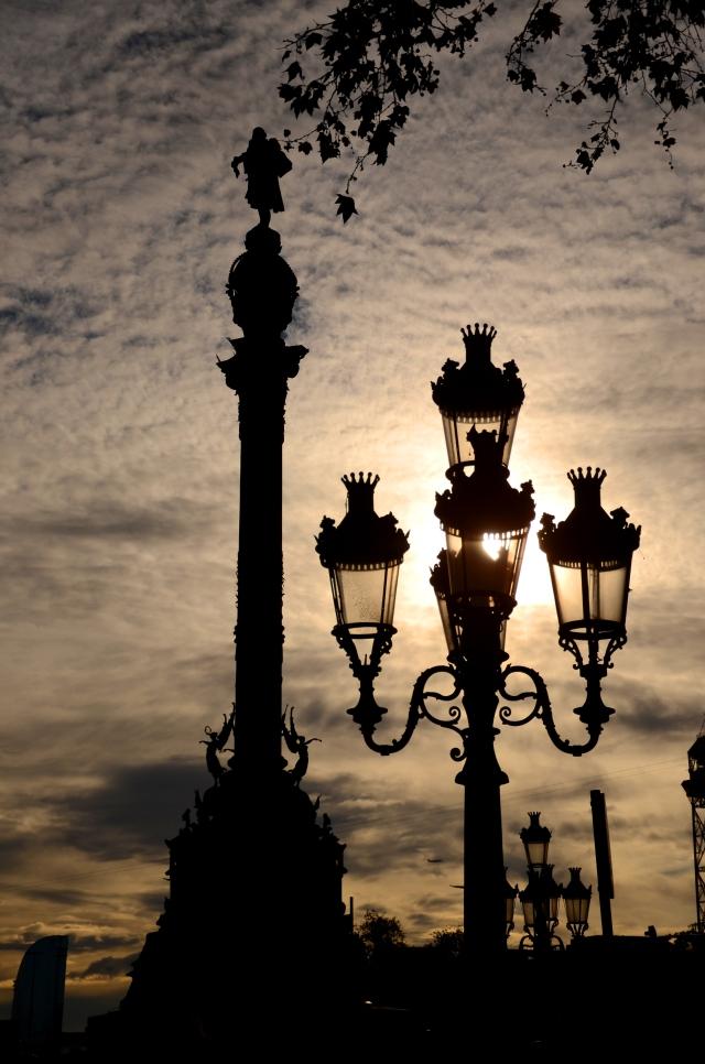 Barcellona_15