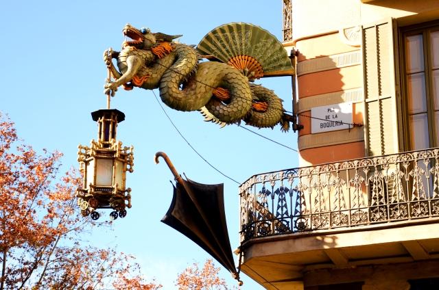 Barcellona_18