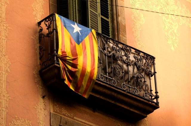 Barcellona_28