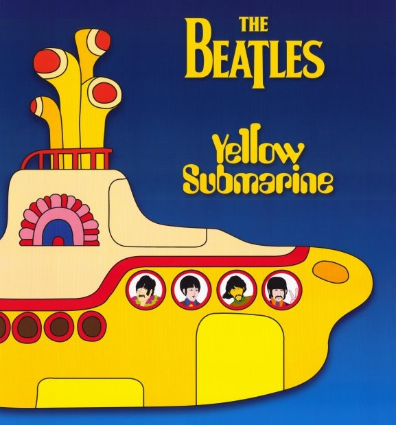 the_beatles-yellow_submarine04
