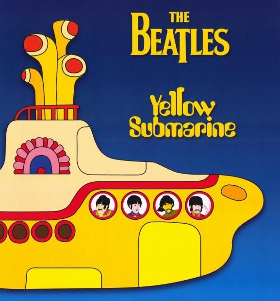 the_beatles-yellow_submarine04
