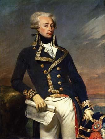 marquis-de-lafauette-1791