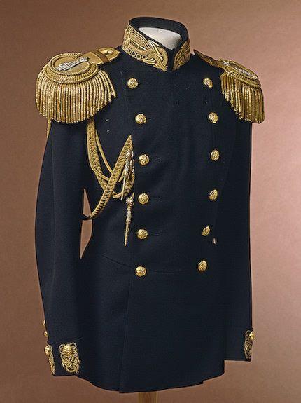 ufficiale-navale-1900-circa